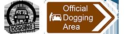 Free Dogging Sites logo
